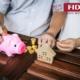 Planes de pensiones o Fondos de Jubilacion. Fideco Inversores