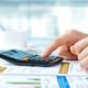 Aplazar pago IVA. FIDECO INVERSIONES