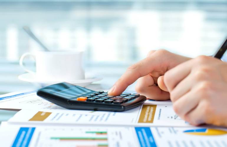 Aplazar pago IVA, aplazar iva, fideco inversiones