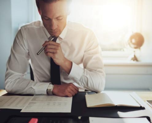 Bases y tipos de cotización, cotización, fideco inversiones