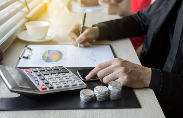 Beneficios fiscales para autonomos. FIDECO