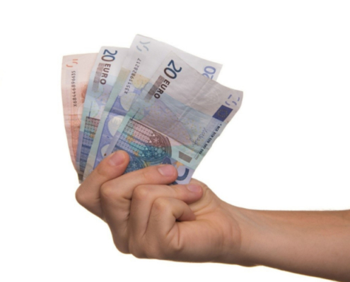 Cobrar pagaré antes, como cobrar pagare antes, fideco inversiones