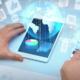Digitalización de las empresas.FIDECO