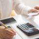 descuentos en facturas, facturas, fideco inveresiones