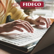 Financiacion online. Fideco Inversiones