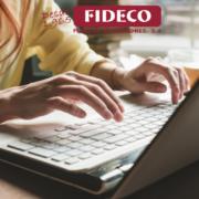 Financiacion online, fideco inversores, descuento de pagares