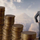 Financiación para empresas, fideco inversiones