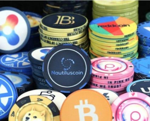 divisas, que son las divisas, fideco inversiones