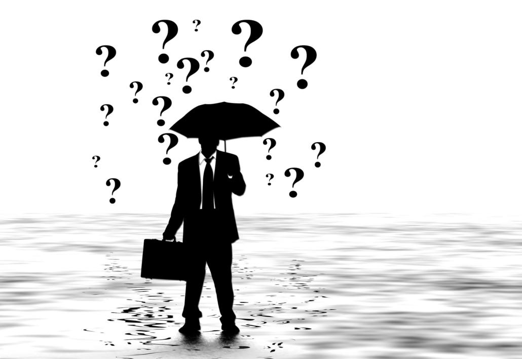 Qué es anticipar facturas, anticipo de facturas, fideco inversiones, descuento de pagares