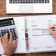 Tipos de facturas, autonomos, fideco inversiones