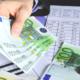 ventajas descuento de pagares, beneficios descuento de pagares, fideco