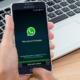Whatsapp Business, pymes, descuento de pagares, fideco