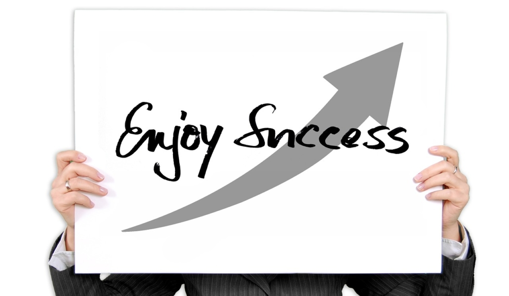 business-idea-1240828_1280