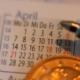 calendar-200928_1280