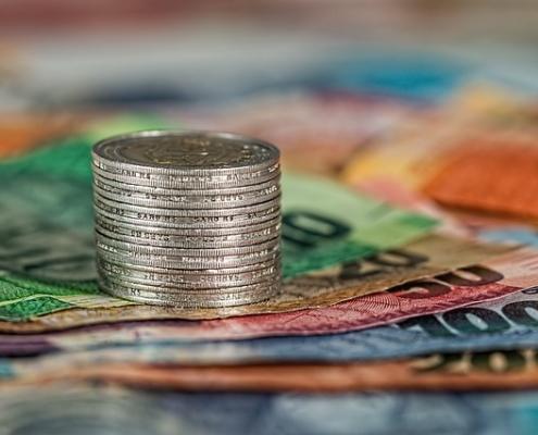 características de pagaré, fideco inversiones, descuento de pagares
