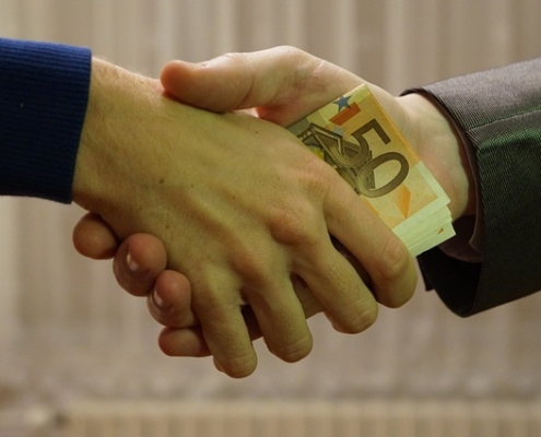 clases de pagaré, tipos de pagare, fideco inversiones, descuentos de pagare