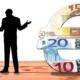cómo prevenir impagos, fideco inversiones, descuento de pagares