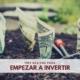 consejos para invertir, inversiones consejos, fideco inversiones