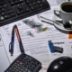 contabilidad, fideco inversiones, descuento de pagares