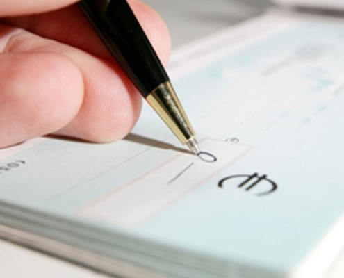 descuento de pagares online, descuento de pagares urgente, fideco inversiones
