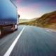 descuento de pagares sector transporte, transporte descuento de pagares urgente