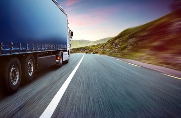 descuento-pagares-sector-transporte