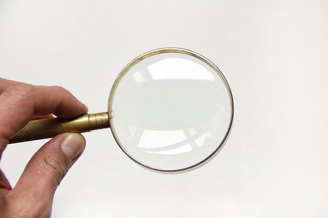 detectar pagaré falso, pagares falsos, fideco inversiones
