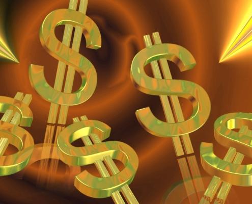 dinero virtual, fideco inversiones, descuento de pagares