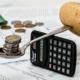 equilibrio y rentabilidad, fideco inversiones, descuento de pagares