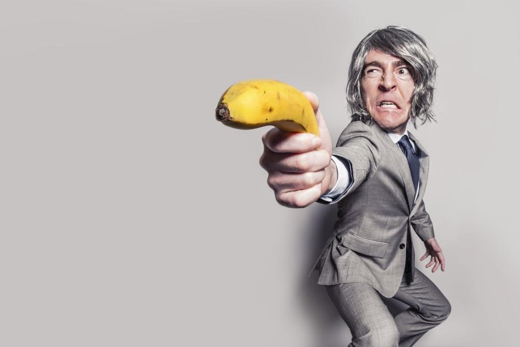 errores que destruyen a las empresas