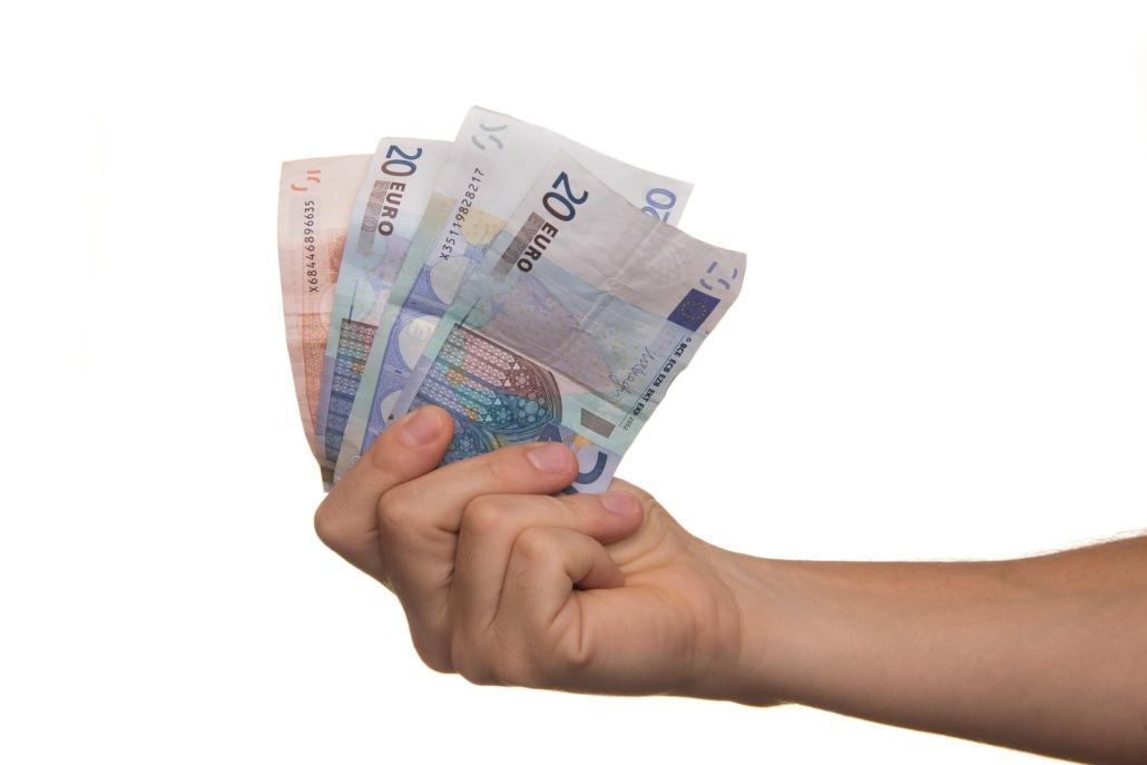 financiación bancaria, fideco inversiones, descuento de pagares