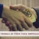 formas de pago para empresas