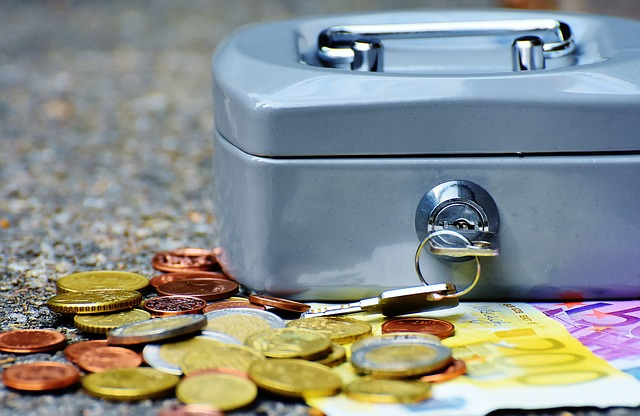 impuesto de sociedades, fideco inversiones, descuento de pagares