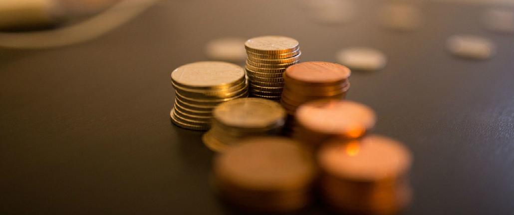 fideco inversiones, descuento de pagares urgente