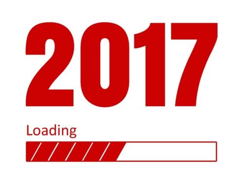 Propósitos año nuevo emprendedor, fideco inversiones, descuento de pagares
