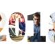 propósitos año nuevo emprendedores, descuento de pagares, fideco inversiones