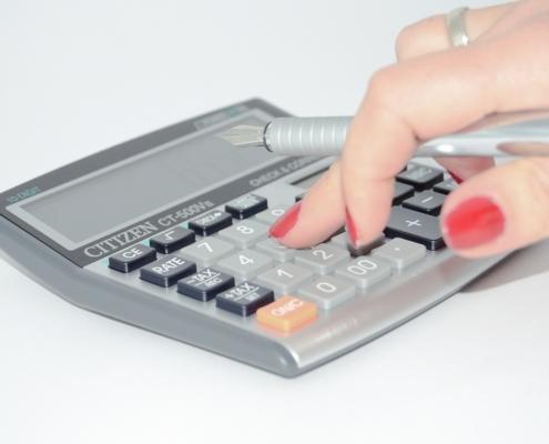 renta 2016, como hacer la renta, fideco inversiones, descuento de pagares