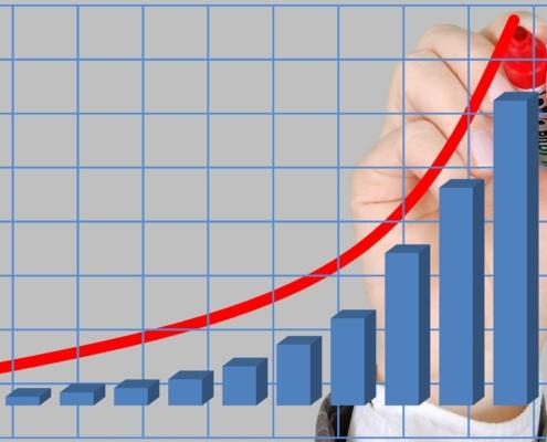 rentabilidad de una empresa, fideco inversiones, descuento de pagares