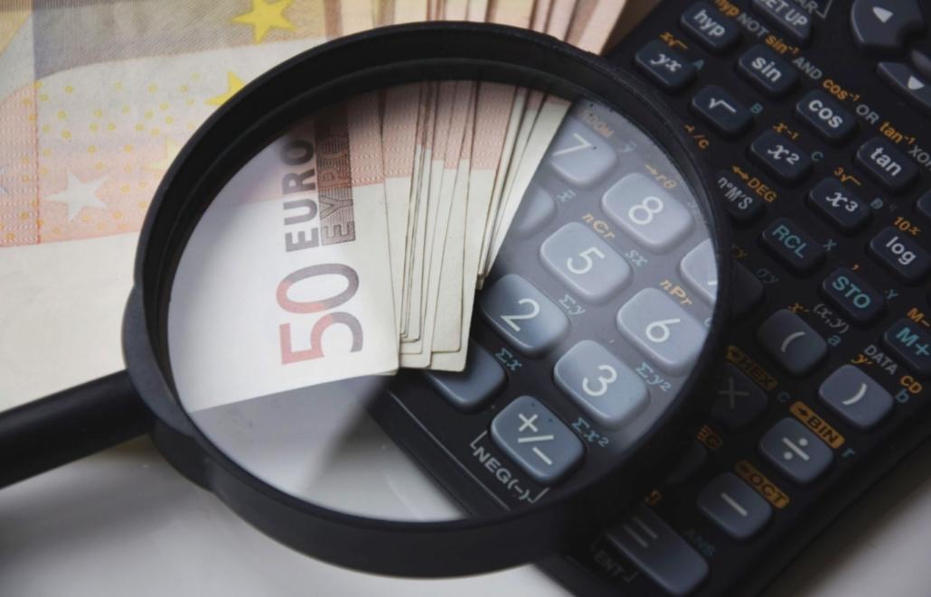 solicitar financiación bancaria