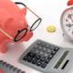 tarifas autonomos 2018, descuento de pagares, fideco inversiones