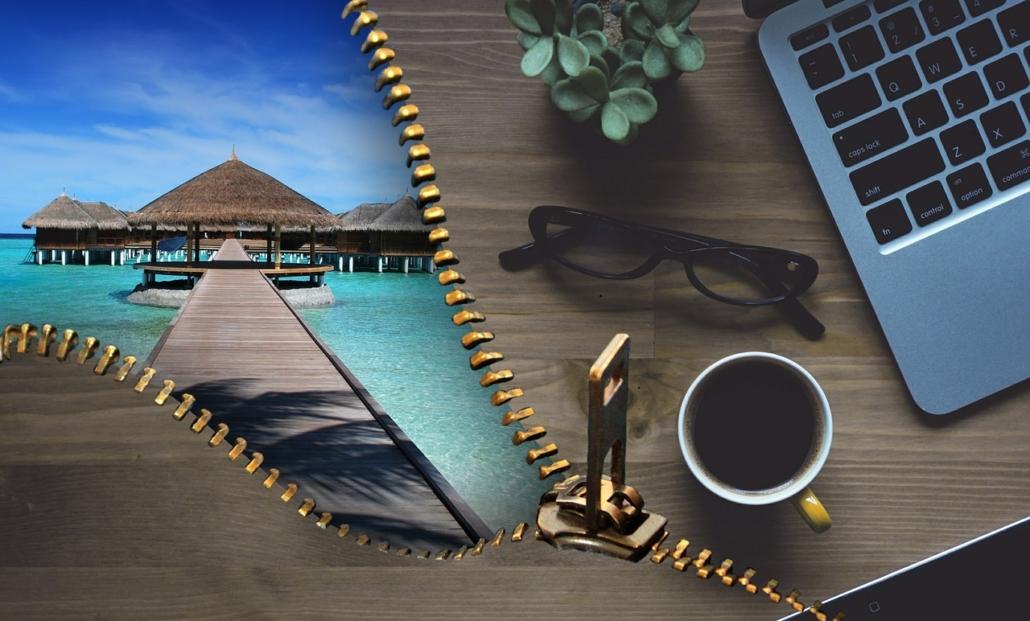 vacaciones autónomos, fideco inversiones, descuento de pagares