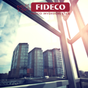 como financiar una empresa. fideco inversiones