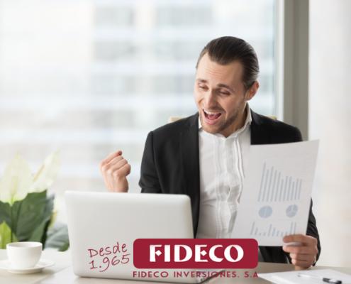financiacion online fideco inversiones