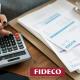 tipos de facturas, cesión de créditos, fideco inversiones, descuento de pagares
