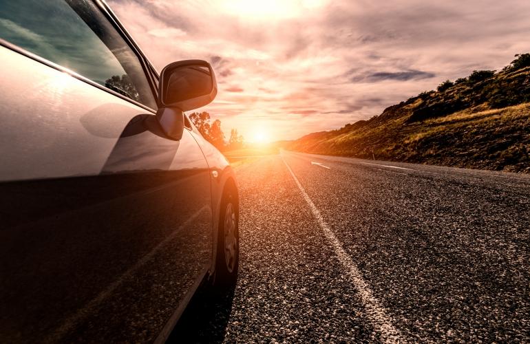 sector automovil, sector automovil españa, fideco inversiones, descuento de pagares