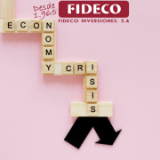 crisis economica coronavirus fideco inversiones