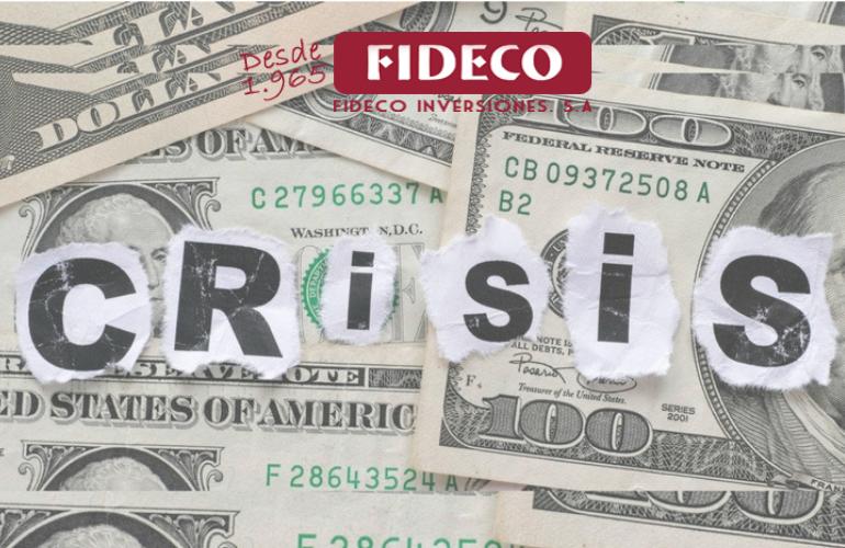 medidas crisis economica