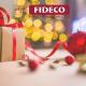 potenciar negocio navidades