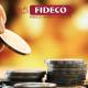 fideco, entidades financieras alternativas
