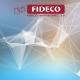 digitalizacion pymes y autonomos